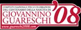 Giovannino Guareschi 08