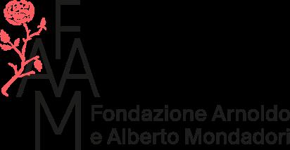 Libri ricevuti - Fondazione Mondadori