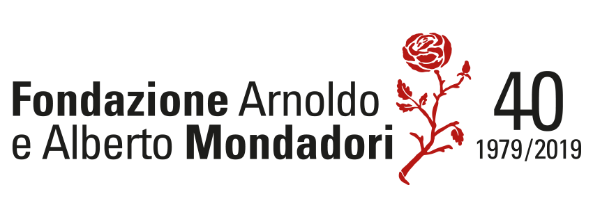 «Not alone a business man for you»: Hemingway e Alberto - Fondazione Mondadori