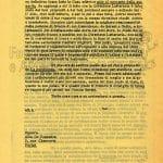 lettera 30 ottobre 1964 pag 2