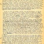 Lettera 22 ottobre 1956 pag 3