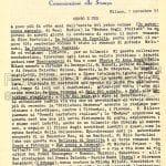 comunicato novembre 1955 pag 1