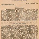 comunicato febbraio 1946 pag 1