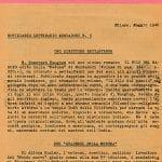 comunicato maggio 1946 pag 1