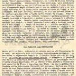 comunicato novembre 1955 pag 2