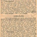 comunicato febbraio 1946 pag 2