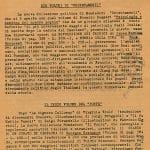 comunicato maggio 1946 pag 2