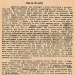 comunicato febbraio 1946 pag 3