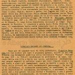 comunicato maggio 1946 pag 3