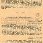 comunicato febbraio 1946 pag 4
