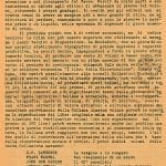 comunicato maggio 1946 pag 4