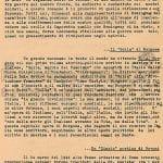 comunicato febbraio 1946 pag 5