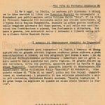 comunicato febbraio 1946 pag 6