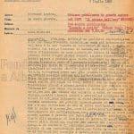 Giovanni Arpino, La suora giovane – Giuseppe Cintioli, 9 luglio 1959 pag 1