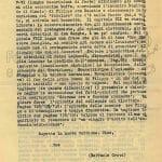 Vincenzo Consolo, La ferita dell'aprile – Raffaele Crovi, 27 marzo 1962 pag 2