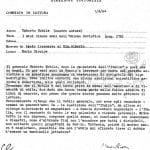 Umberto Nobile, I miei cinque giorni nell'Unione Sovietica