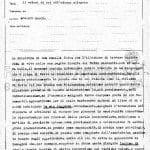 Sem Benelli per la ristampa di tutte le opere – Roberto Rebora, 12 marzo 1970 pag 1