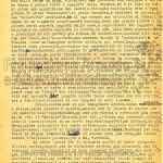 Giovanni Arpino, La suora giovane – Giuseppe Cintioli, 9 luglio 1959 pag 2