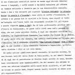 Matilde Serao, Il paese di cuccagna / All'erta sentinella pag 3