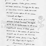 Corrispondenza con Marino Moretti 2