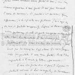 Corrispondenza con Marino Moretti 3 pag 2