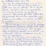 Lettere di Anna Banti pag 2