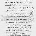 Corrispondenza con Marino Moretti pag 2