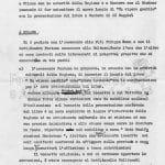 Lettere di Maria Bellonci pag 4