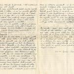 Asti 6 luglio 1936 pag 2