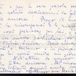 lettere indirizzate a Clelia pag 2