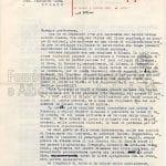 Roma 22 aprile 1950