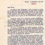 lettere di Rusca 13 settembre 1934 pag 1
