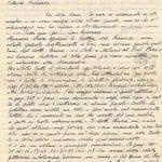 Asti 6 luglio 1936 pag 1