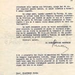lettere di Rusca 13 settembre 1934 pag 2