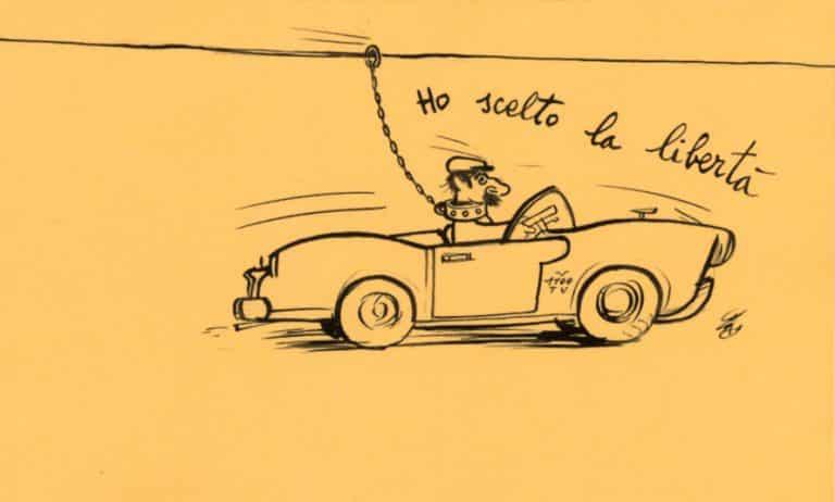 """""""da Bertoldo a Candido"""". Inventario della collezione Minardi copertina"""