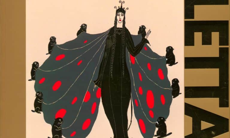 Dalla A. alla Ang. Bruno Angoletta, professione illustratore copertina