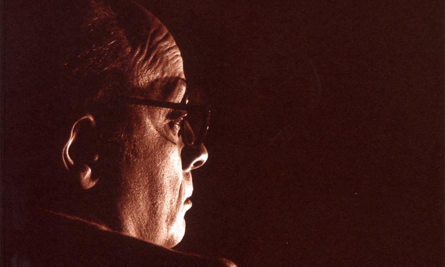 Erich Linder. Autori, editori, librai, lettori