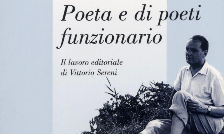 Poeta Sereni