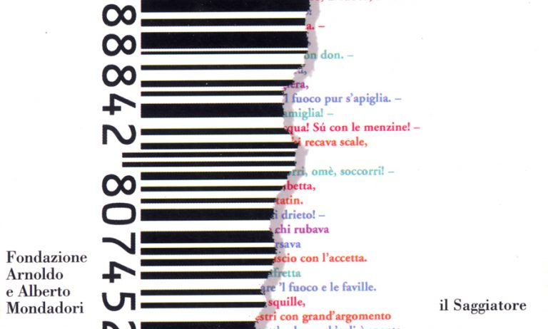 Tirature 02 copertina