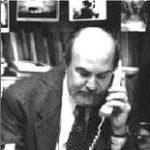 Gian Franco Orsi