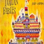Italo Calvino, Italian Fables
