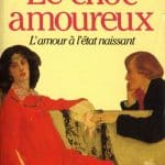 Alberoni - Le Choc Amoureux copertina