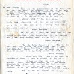1950.07.05 lettera