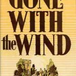 Gone_with_the_Wind_cover wikipedia