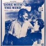 reagan thatcher poster