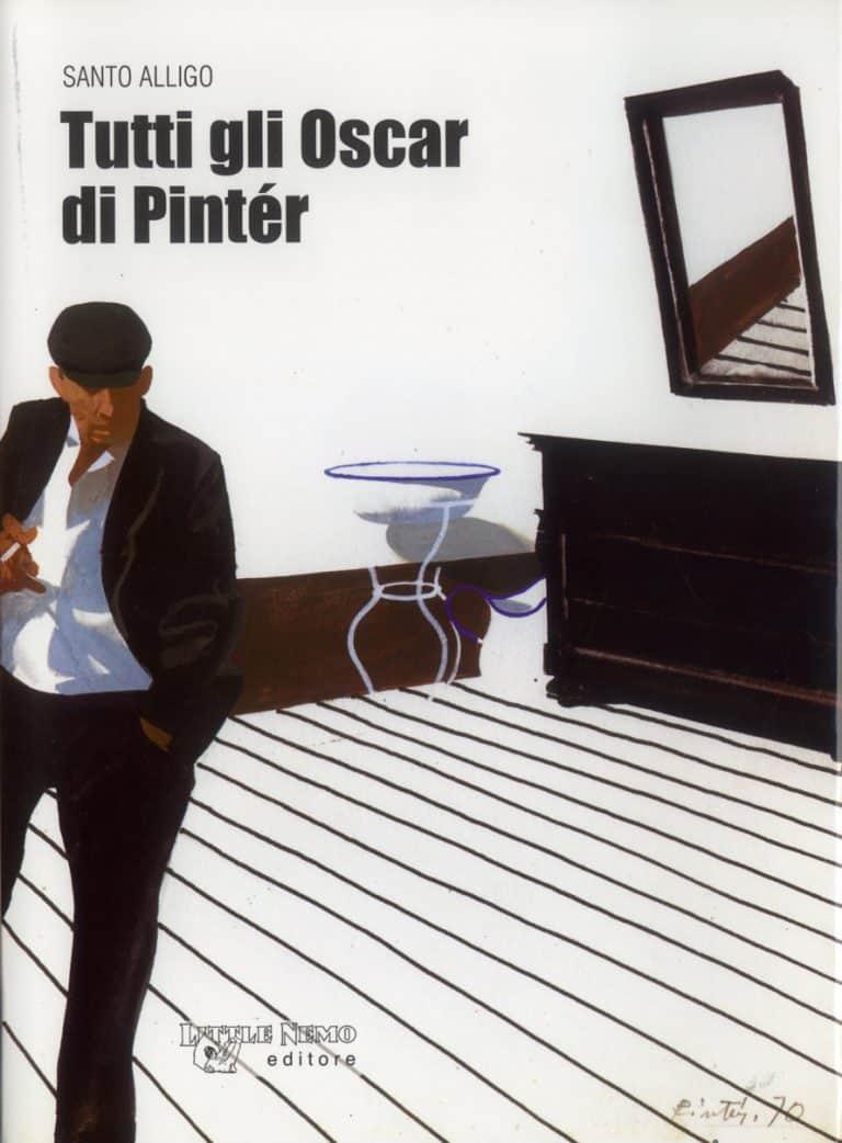 Tutti gli Oscar di Pintér