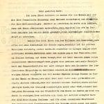 Mann a Ferrieri 1927_04_14