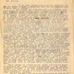 Mazzucchetti a Ferrieri 1932-1