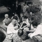 Mann a Meina_1947