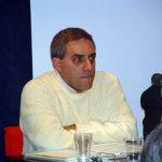 Giacinto Andriani
